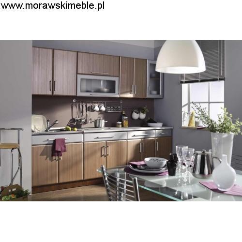 Morawski Sklepy Meblowe